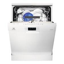 Lavavajillas Electrolux Esf5534low blanco a