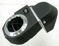 Visoflex III 3 LEICA Macro Makro Tele reflex housing M6 TTL M7 MP M8 M9 M240