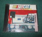 """Videogiochi/Console/Gioco""""NASCAR RACE 2""""La Gazzetta Dello Sport/CD/Leader/Sierra"""