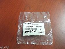 110E08350 Xerox WC65 Stacker TR Rear Upper Limit Switch NEW
