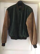 d8cd168e4 G-III Flight/Bomber Coats & Jackets for Men for sale | eBay