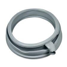 Türmanschette Tür Dichtung Waschmaschine Bosch Siemens 00680768 680768