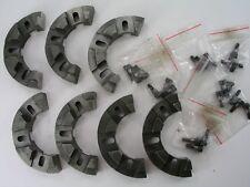 Die Finger Cage for Hydraulic Hose Crimp, Gates 707 Short