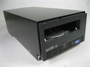 SPECTRA ULTRIUM LTO-4 FIBRE CHANNEL TAPE DRIVE P/N 90949123