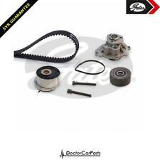 Cam Timing Belt Water Pump Kit FOR VAUXHALL ZAFIRA B 05->14 1.6 MPV Petrol A05