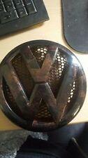 Volkswagen Graphic Exterior Styling Badges, Decals & Emblems