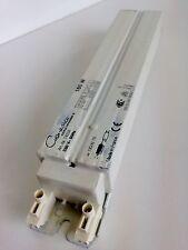 Slimline Ballast / Choke for Fluorescent Lamps & Sunbeds Tubes 160 Watt 230V