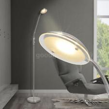 vidaXL Lampada da terra a LED dimmerabile 5 W C2B7