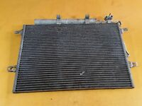 MERCEDES E CLASS E320 CDI W211 '05 A/C AIR CON RADIATOR