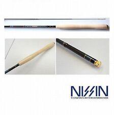 NISSIN Royal Stage TENKARA 6:4 4009 Telescopic Fly Tenkara Rod