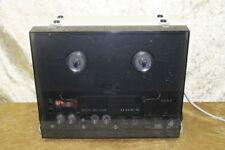 Uher Royal De Luxe  Tonbandgerät