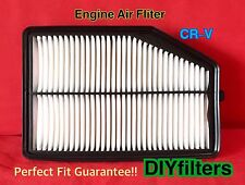 For CRV 2015-2016 NEWEST CR-V Engine Air Filter