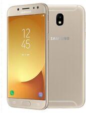 Smartphone Samsung J530 Galaxy J5 (2017) 4G 16GB gold - Garanzia EU