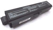 Toshiba PA3634U-1BAS Battery EQUIUM DYNABOOK MINI SATELLITE PORTEGE |10.8V 8.8Ah