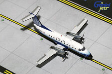 Gemini Jets United Express Embraer 120 1/200 G2UAL604