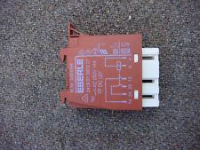 NO 3493494 W800 W900 Series Miele Lavatrice Riscaldatore 12v relay P