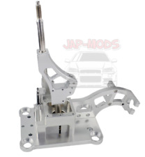 *UK*  K-SWAP Billet Shifter Race-Spec/K-Series/DC5/RSX/Civic/Integra K20/K24/