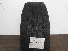 1 Offroad / SUV Reifen Nokian Rotiiva AT 245/75R16 111S NEU !