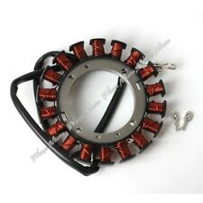 15/20 Amp Magneto Stator for Kohler 237878-S 54 755 09S  234859 237329 237330