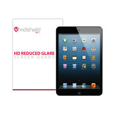 Apple iPad Mini 1 2 3 Matte Anti-Glare Screen Protector - 4 Pack VividShield