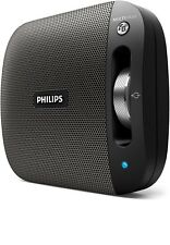 Philips Bt2600 Bluetooth Minispeaker (r5a)