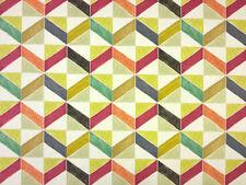 Prestigious Textiles Geometric Craft Fabrics