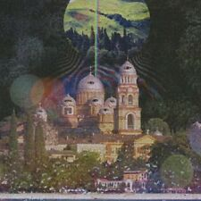 SUNS OF THYME - FORTUNE, SHELTER, LOVE AND CURE  CD NEU!!