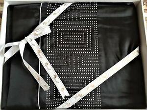 Bed Linen Set 6 pcs