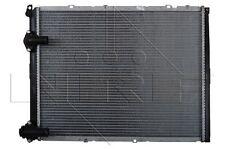 RADIADOR RENAULT SAFRANE 2.2 TD - OE: 7701352201 / 7711135541 - NUEVO!!