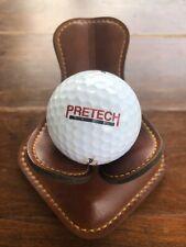 Logo Golf Ball Pretech
