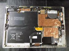 Microsoft Surface Pro Intel i5 4 GB ram good motherboard x883815-009 x890707-001