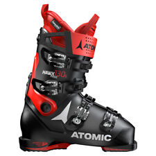 2020 Atomic Hawx Prime 130s Ski Boots      AE5017
