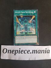 Yu-gi-oh! Assaut de l'Air - Manoeuvre - Ondes de Brouillage !: MP19-FR262 -VF-