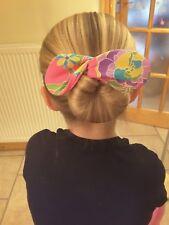 Jojo Hair Fun bun accessory (9-16)