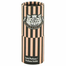 Juicy Couture for Women Solid Perfume Stick 0.17 oz - New in Box