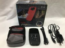 Kodak PlaySport (Zx5) HD Waterproof Pocket Video Camera