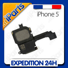 HAUT PARLEUR HP INTERNE - IPHONE 5