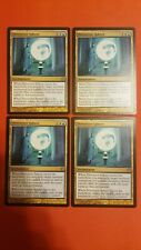 Detention Sphere 4x Magic The Gathering MTG Card - Cheap Discounts!
