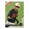 👑 Ryan Mountcastle 👑 - RC call up 2020 MLB TOPPS NOW® Card # 141 Orioles - PS