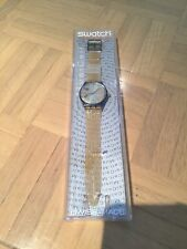 """Spartito"" Swatch Musicall"