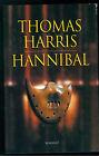 HARRIS THOMAS HANNiBAL EUROCLUB 1991 CINEMA