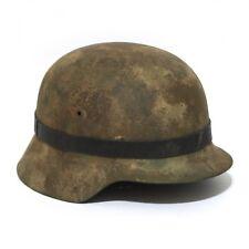 5pcs WWII German helmet camouflage rubber inner tube band M35 M40 M42