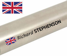 Personalised Named Flag Cycle Frame Cycling Helmet Bike  Tour Sticker Decal