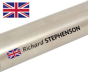 Personalised Named Flag Cycle Frame Cycling Helmet Bike  Tour Sticker Decal 14mm
