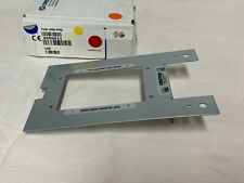 Crestron Pre-Construction Mounting Kit for TSW-UMB New in Box TSW-UMB-PMK