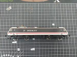 Hornby Class 90, Intercity Livery