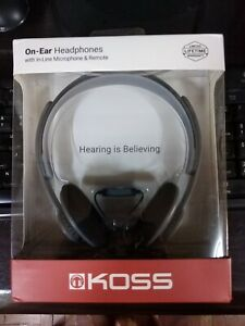 koss kph30i headphone BEST TOP