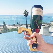 Champagne Gun Club Toy Bottle Holder Champagne shower gun SMALL