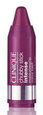 Clinique CHUBBY STICK MINI Moisturizing Lip Colour INTENSE 08 GRANDEST GRAPE