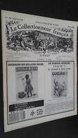 Rivista Il Collezione Francese N°267 Mai 1989 Be